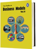 Case Studies on Business Models - Vol.2