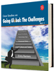 Going Global: The Challenges vol.I