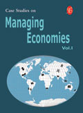 Case Studies on Managing Economies Vol.1