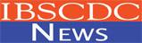 IBSCDC NEWS